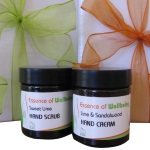 Skin Hair Care Gift Packs