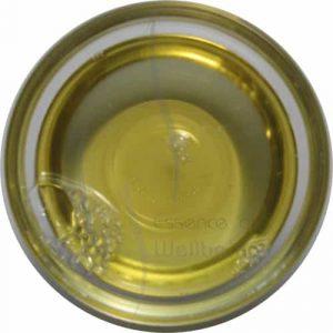 Liquid Soap Bases