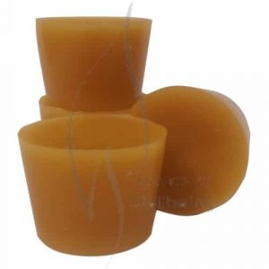 Natural Unrefined Waxes